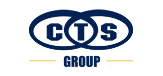 cts group 1