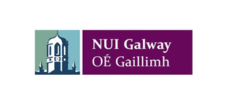 nui galway 1