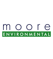 case study moore environmental