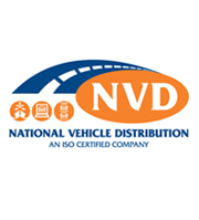 case study national vehicle distribution